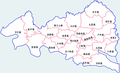 Tianmen-map.png