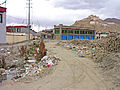 Tibet-5879 (2671393606).jpg