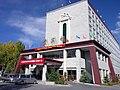 Tibet Hotel, Lhasa - Flickr - archer10 (Dennis).jpg