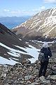 Tierra del Fuego, Argentinien (10633713443).jpg