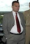 Tim Kaine in 2003 (030820-N-4294K.jpg