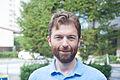 Tim Stevens (journalist) 3.jpg