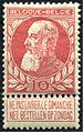 Timbre Belgique Leopold2 1905.jpg