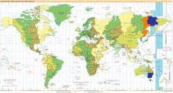 Timezones2008 UTC+11.png