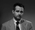 Timothy Farrell in Jail Bait (1954).png