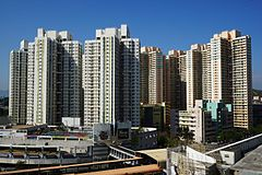 Tin Yan Estate (deep blue sky).jpg
