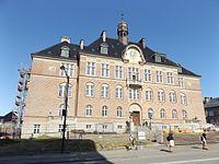 Tinghuset Aarhus.jpg