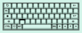 TinyKeyboard.png
