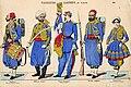 Tirailleurs algeriens ou turcos.jpg