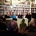 Tiskovna konferenca Odbor.si 2013-01-04.jpg