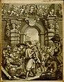 Title page of Frans van Sterbeeck, 'Theatrum fungorum oft Het toneel der campernoelien' (1675).jpg