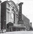 Tivoli Theatre, Chicago IL,.jpg