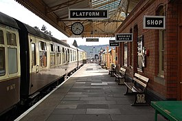 Toddington railway station 1.jpg