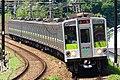 Toei Type10-000 10-240.jpg