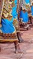 Tofo danse - 1.jpg