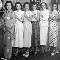 Toho actresses 1951.jpg