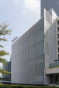 Tokyo-Midtown-Suntory-Museum-of-Art-01.jpg
