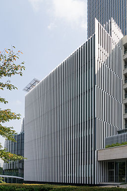 Tokyo-Midtown-Suntory-Museum-of-Art-01
