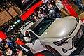 Tokyo Auto Salon 2019 (32893985238).jpg