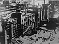 Tokyostation-japan-afterfirebombs-1945.jpg