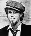 Tom Waits (1974–75 Asylum publicity photo - headshot).jpg