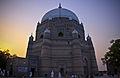 Tomb of Shah Rukn-e-Alam.jpg