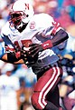 Tommie Frazier photo.jpg
