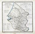 Tomsk governorate 1825.jpg