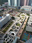Tong Ming Street Park Overview 201301.jpg