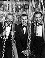 Tonight Show cast New Years Eve 1962.JPG