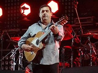 Tonino Baliardo French musician