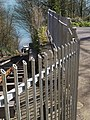 Top of Babbacombe Cliff Railway - geograph.org.uk - 370017.jpg