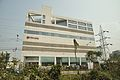 Topsel Private Limited - Anandapur - Kolkata 2012-01-21 8425.JPG