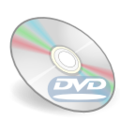 Torchlight dvd unmount.png