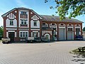 Torgau Hafenstrasse Gaswerksgebaeude-03.jpg