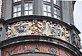 Torgau Rathaus Erker 07.jpg