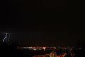 Tormenta sobre Guadalajara - panoramio.jpg