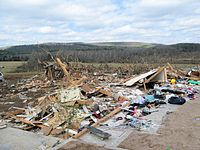 Tornado damage Clinton.jpg