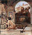 Tornai Susanna and the Elders.jpg