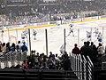 Toronto Maple Leafs (45155478364).jpg