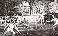 Toronto tennis tournament (1881).jpg