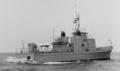 Torpedo Weapons Retriever 100TR711.png