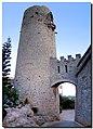 Torre de Garraf (Sitges) - 2.jpg