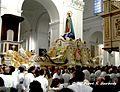 Torre del Greco (NA), 2005, Festa dell'Immacolata e trasporto del Carro trionfale. (11048158083).jpg