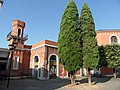 Torre della Stazione - panoramio.jpg