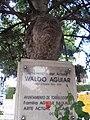 Torrelodones. Estatua a Waldo Aguiar.jpg
