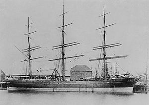 Torrens (ship, 1875) - SLV H91.250-122.jpg