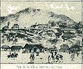 Torrre 1848 Cobre.jpg
