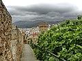 Tossa De Mar - panoramio (28).jpg