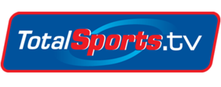 Total Sports TV